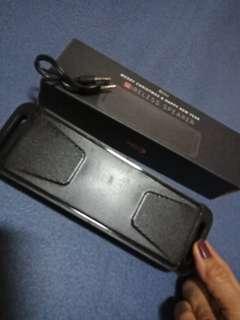 Olike Bluetooth Speaker
