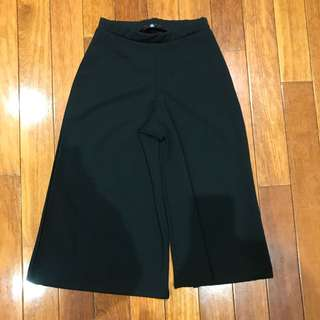 Missguided Culotte Pants