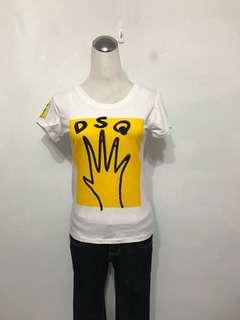 🚚 T恤(S跟M可)