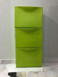 IKEA Shoe Cabinet/Storage TRONES