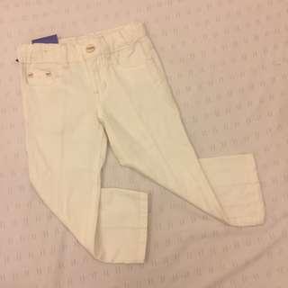 Pants - SNOOPY - 3t