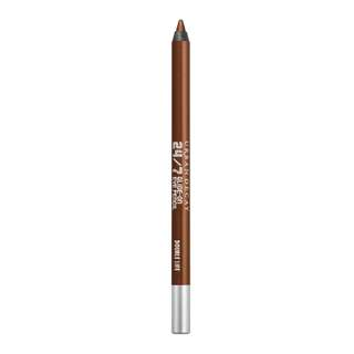 URBAN DECAY Born To Run 24/7 Glide-On Eye Pencil (Double Life)