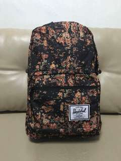 Herschel Pop Quiz Bagpack 22Liters