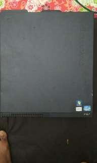 Lenovo core i5 ram 8