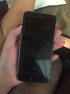 Iphone 6 gpp (smart) one month pa lang po saakin to