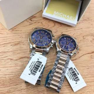 Authentic wrist watch for you
