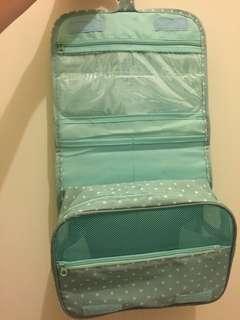 旅行梳洗包