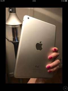 iPad mini WiFi 16 g