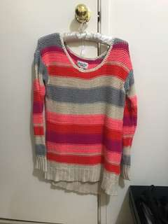 AMERICAN EAGLE OUTFITTERS jumper sweater