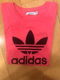 🚚 Adidas短線