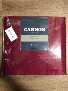 Cannon Bedset - Queen Sized