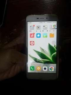 For sale Xiaomi Redmi 4a