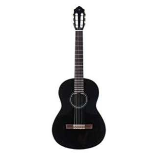 Kredit YAMAHA Guitar C40BL Di Sincere Gandaria City