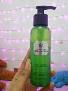 The Body Shop Liquid Peel
