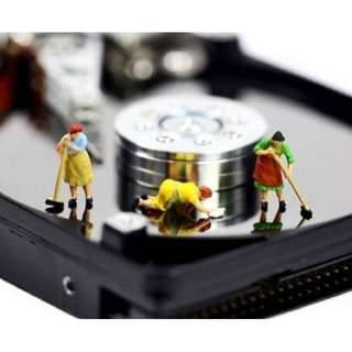 Data Recovery Specialists. Picture Data Recovery. Thumb Drive Data Recovery. External Hard Drive Data Recovery. Erased Data Data Recovery. SSD Data Recovery. WD Seagate Data Recovery.
