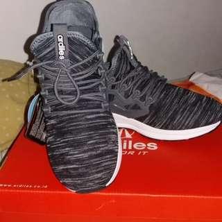 Sepatu ardiles NEW!!