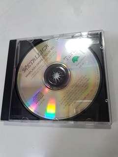 CD - Metallica