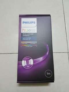 Philips hue light strip 1m
