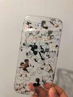 iPhone 6/6s Case 平賣$20