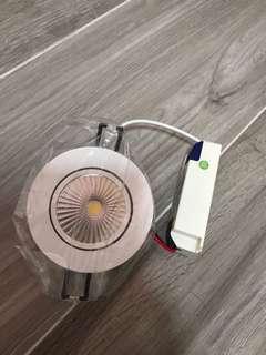 假天花LED 燈7 V