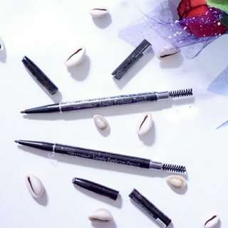 [FLASH SALE] Tony Moly Lovely Eyebrow Pencil