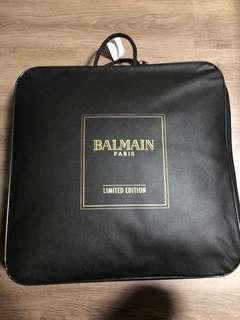 Balmain Luxury Quilt - Queen Sized