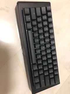 Anne PRO RGB mechanical keyboard 60%