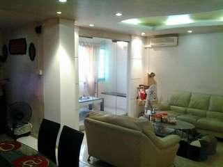 261D Sengkang (5-room)