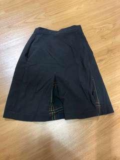 Northland Sec Sch Uniform Skirt