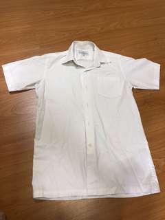Dunman High School Uniform
