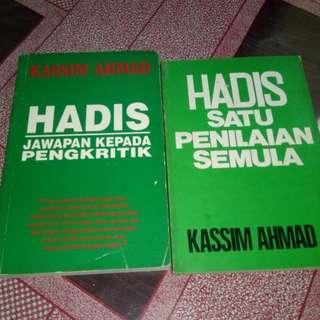 Buku haram