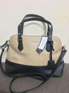 Nine West Bag (Brown)
