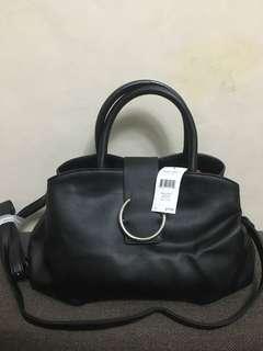 Nine West Bag (Black)