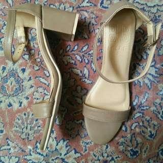marikina block heels