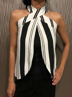 MDS Halter Outer size XS