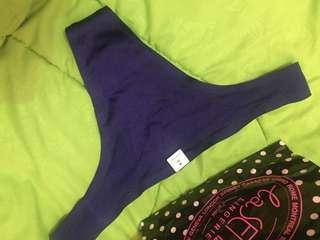 Panties La Senza Thong