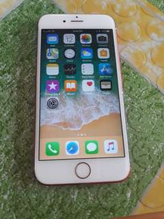 Iphone 6s 16gb FU