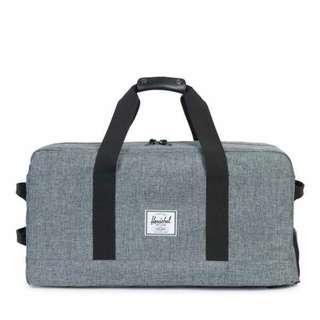 Herschel Outfitter Duffle Bag