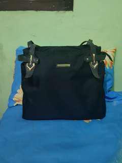 Preloved ORIGINAL GIRBAUD BAG