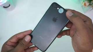 Iphone 7 Bisa Kredit