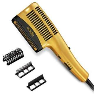 Andis 82105 Ceramic Ionic Styler Hairdryer Hair Dryer Gold