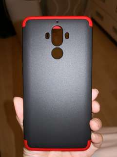 Mate 9手機殼