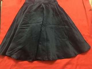 Korean Version Skirt