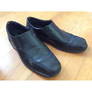 ❤️搬家特賣❤️ Nunn Bush Men's Jefferson Loafer
