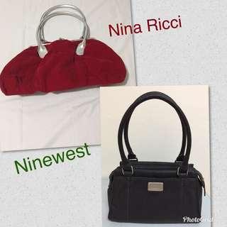 Buy 1 take 1 Bag