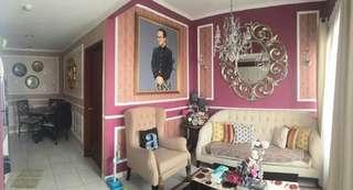 American Classic Furniture