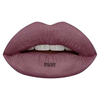 Huda Beauty Lippy