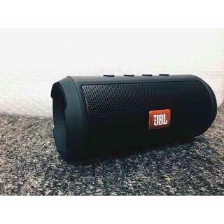 JBL Bluetooth Speaker #KayaRaya