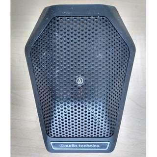 audio-technica U851R Professional Microphone