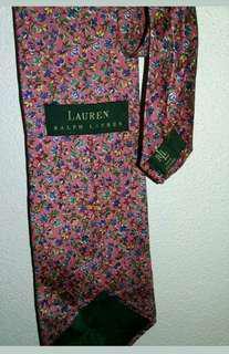 Ralph Lauren Necktie